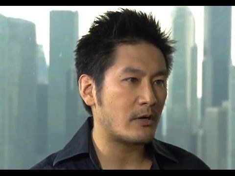 Chatri Sityodtong | Bloomberg TV High Flyers