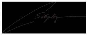 CS-Signature