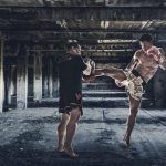 Evolve MMA Yoddecha Sityodtong