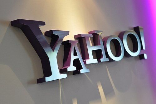 Lessons From Yahoo's Fall: $125b to $5b