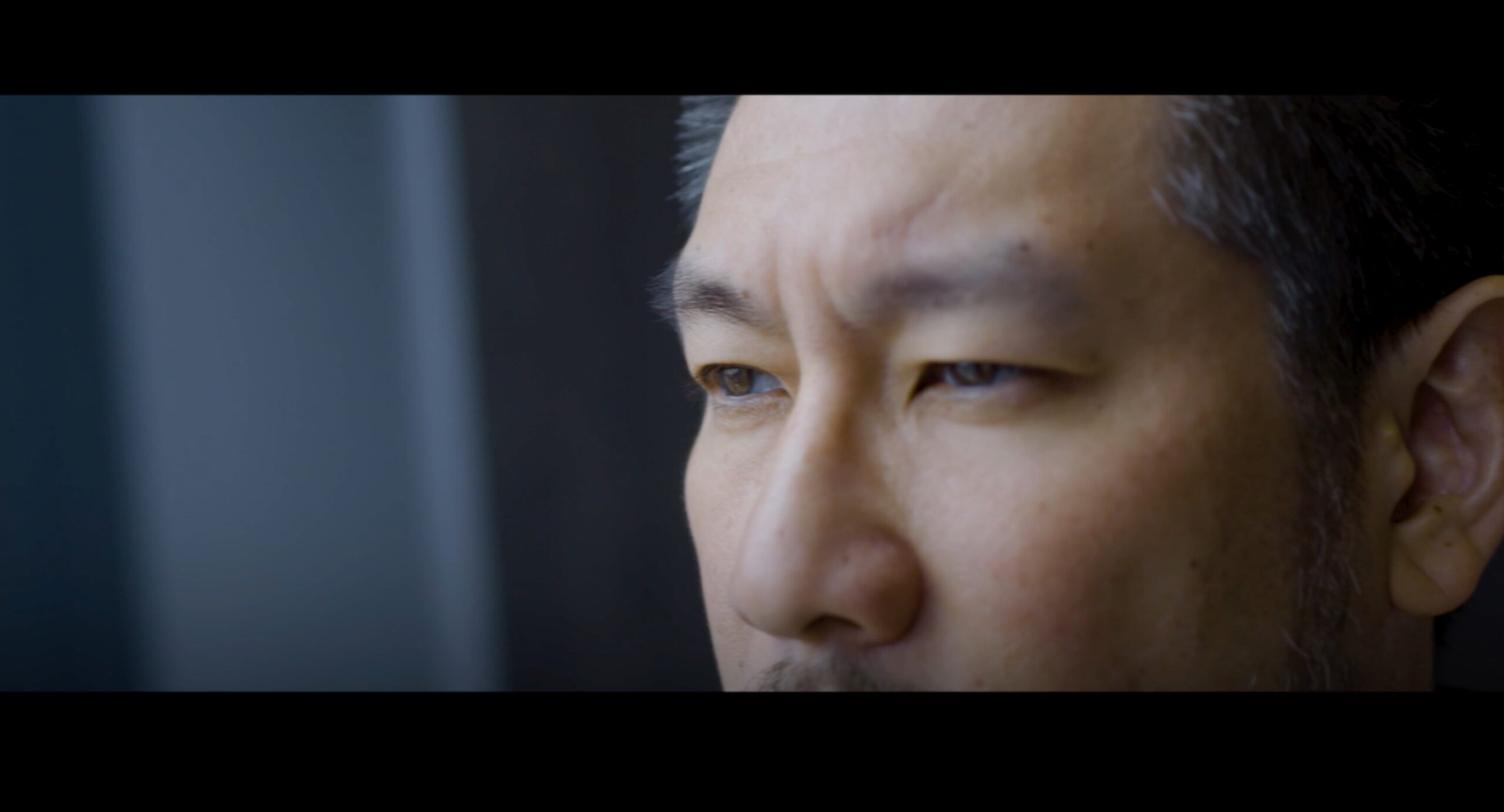 The Chatri Sityodtong Story | Suffering And Sacrifice (VIDEO)